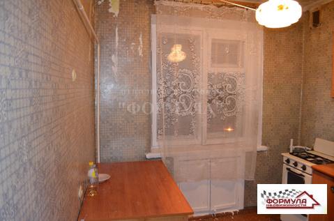1-я квартира в центре п. Михнево, ул. Московская - Фото 3