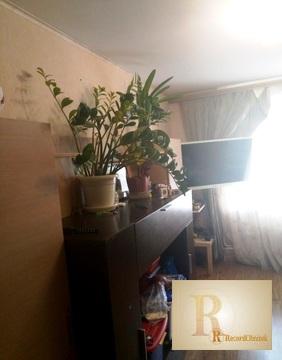 Трехкомнатная квартира 68 кв.м. на третьем этаже - Фото 5