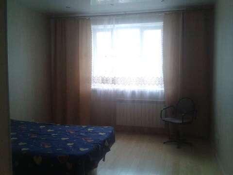 1-комнатная квартира на ул.Диктора Левитана - Фото 2