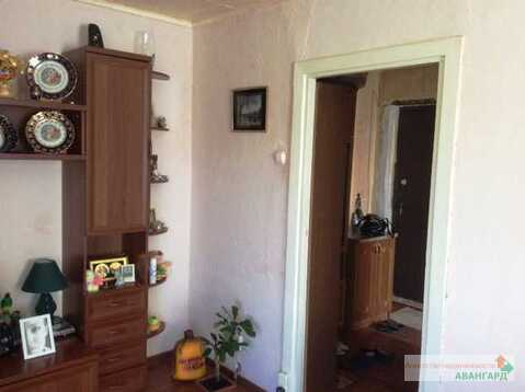 Продается квартира, Кудиново, 45м2 - Фото 3