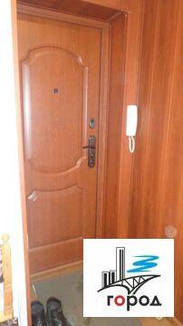 Продажа квартиры, Саратов, Ул. Белоглинская - Фото 4