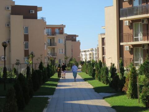 Очень дешево студия в Болгарии - Фото 3