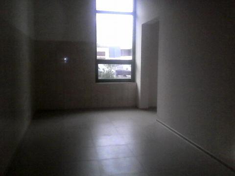 Помещение на первом этаже с двумя отдельными входами. - Фото 3