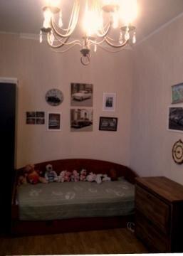 Продаётся трёхкомнатная квартира на Рязанском проспекте - Фото 3