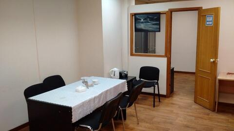 Офис на Дмитровском ш. 35 м/кв - Фото 5