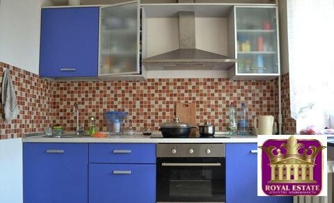 Сдам 2-х комнатную квартиру с евроремонтом в центре на пр. Кирова - Фото 5