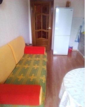 Продается 1-комнатная квартира в центре города Луговая 1 - Фото 3