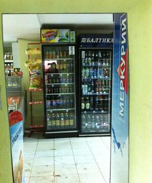 Магазин с наработанными клиентами! - Фото 4