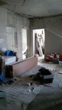 Продажа квартиры, Сочи, Ул. Депутатская - Фото 5