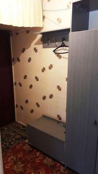 Продам 1к. квартиру в панельной пятиэтажке - Фото 3