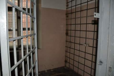Продам офис-производство 1078 кв. м, м. Рижская - Фото 5