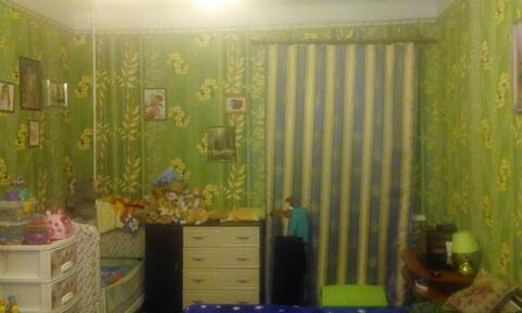 Продается комната по ул.Шевкопляс - Фото 1