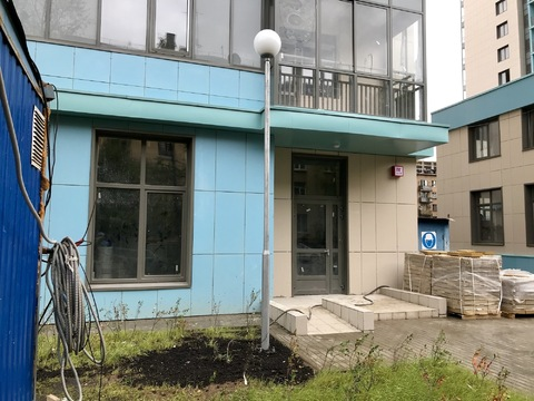 Торговое помещение м. Филевский парк - Фото 5