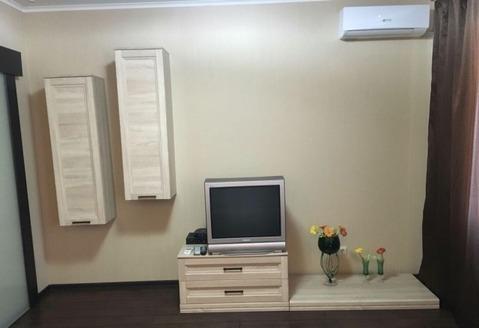 Сдается квартира-студия на ул.Аткарская/Рабочая - Фото 4