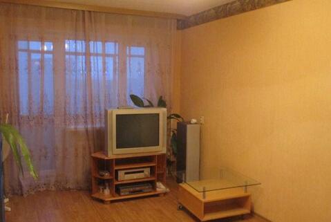 Сдаю 3 комнатную квартиру 80 кв.м. по ул.Степана Разина - Фото 3