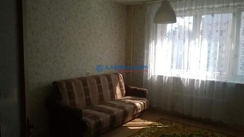 Сдается в г. Подольск, Армейский проезд - Фото 2