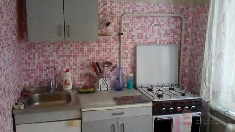 Трехкомнатная квартира в Щелково, пос. Загорянский - Фото 5