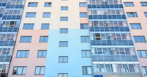 Нежилое помещение с отдельным входом 105 кв. м - Фото 4