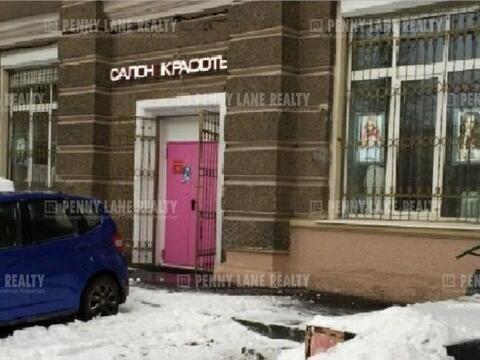 Продается офис в 5 мин. пешком от м. Таганская - Фото 4