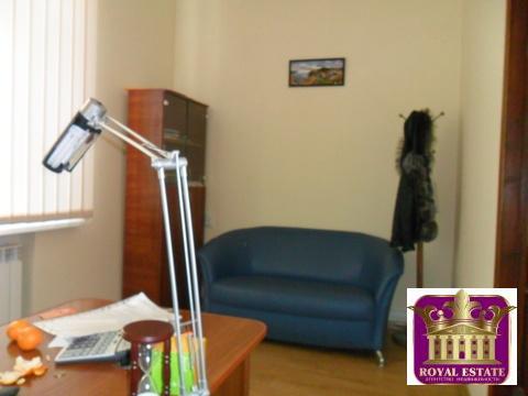 Сдам помещение 600 м2 под офис, представительство и т.д. - Фото 5