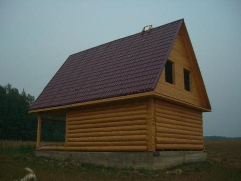 Продается земельный участок в коттеджном поселке «Ямская слобода». . - Фото 2