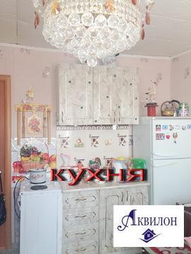 Продажа Гостинки. - Фото 5