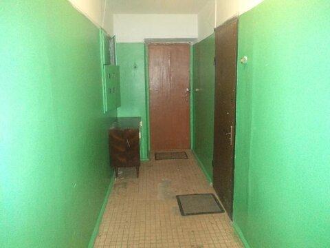 Сдам комнату в 2-к квартире, Подольск город, Садовая улица 30 - Фото 1