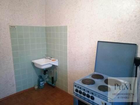 Для тех, кто ищет уютную квартиру по хорошей цене! - Фото 5