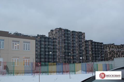 Продаётся 3х комнатная квартира в Апрелевке , площадь 86.4 м2 5 эт. - Фото 1