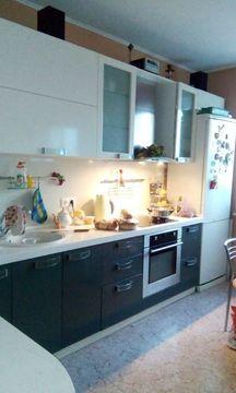Купить трехкомнатную квартиру в Новороссийске - Фото 2