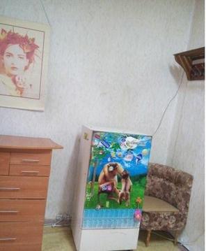 Комната в общежитии на ул. Северная дом 37 - Фото 4