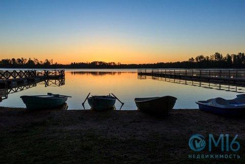 База отдыха на берегу Вуоксы - Фото 5