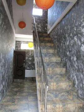 Сдается 1к квартира с евроремонтом ул Нестерова - Фото 3