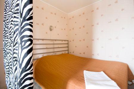 Сдам квартиру в Борисоглебске. - Фото 3