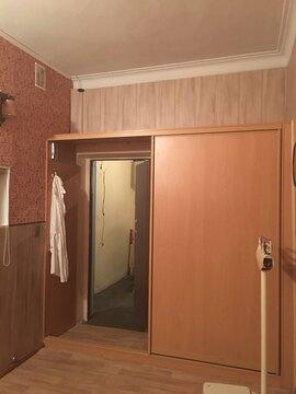 Продается 3-комн. квартира 70 м2 - Фото 3
