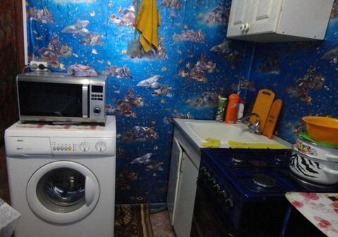 Продажа квартиры, Чита, Украинский б-р. - Фото 3