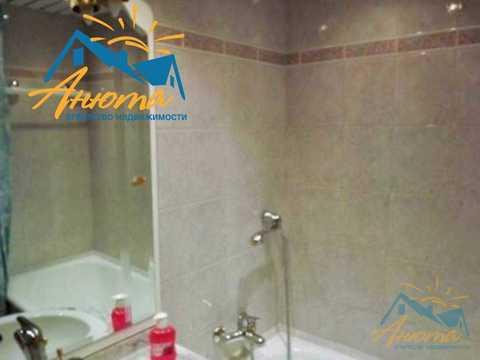 Сдается 4 комнатная квартира в Обнинске улица Гагарина 16 - Фото 3