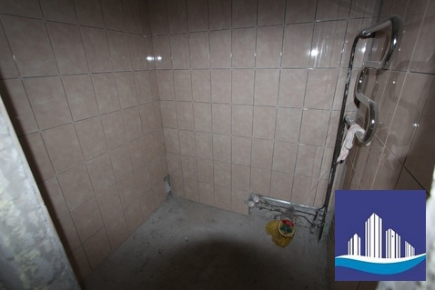 1-комнатная Гагарина 10. Конаково - Фото 2