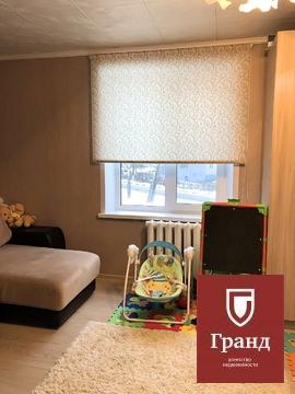 Квартира в Конаково, улица Гагарина 28 - Фото 3