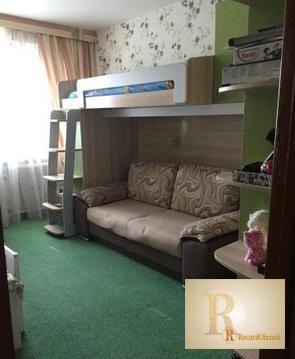 3 800 000 Руб., Продается 2-к квартира, Купить квартиру в Обнинске по недорогой цене, ID объекта - 316920414 - Фото 1