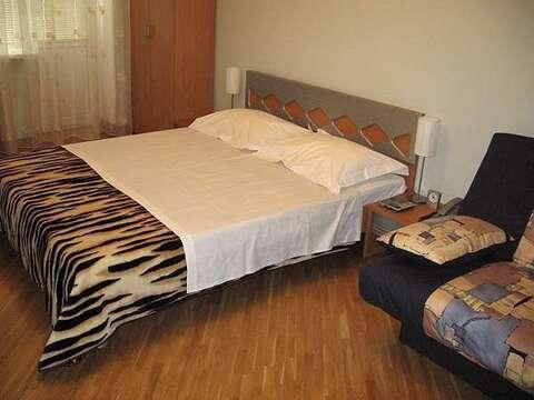 Комната ул. 8 Марта 7 - Фото 2