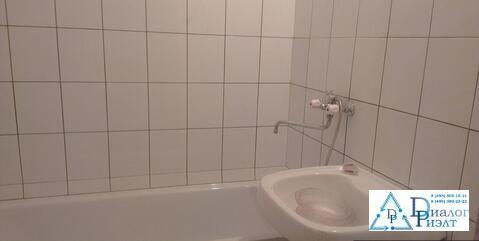 Сдается в аренду двухкомнатная квартира в новом районе Солнцево. - Фото 3