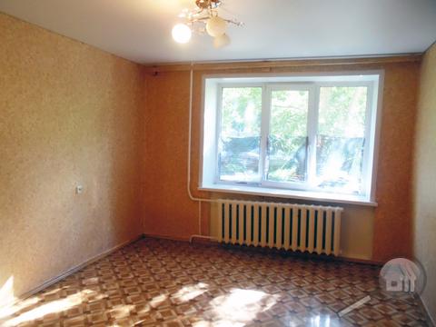 Продается 1-комнатная квартира гостиничного типа, ул. Минская - Фото 3