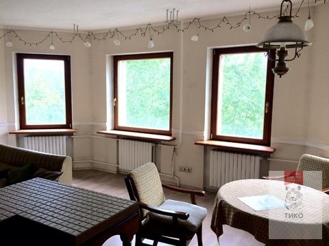 Квартира в доме бизнес класса - Фото 3