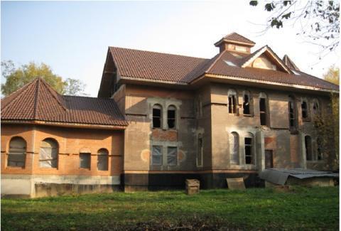 Продается дом-усадьба в Новой Москве( Троицк) - Фото 2