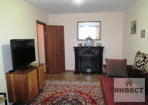 Продается 2х комнатная квартира г.Наро-Фоминск ул.Маршала Куркоткина 8 - Фото 2