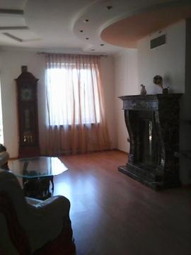 2-х этажный коттедж на Травяной - Фото 5