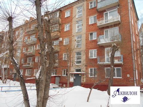 Продаю 2-комнатную квартиру на Иванова, д.20 - Фото 2