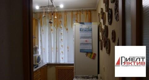 2к на Киргизской - Фото 1