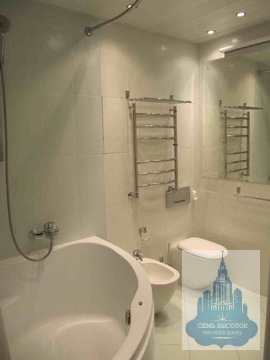 Предлагаем к продаже просторную квартиру - Фото 3